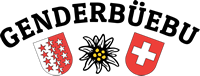 Genderbuebu Logo
